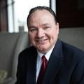 Rick Andrews Real Estate Agent at Century 21 Black Bear Realty