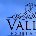 Jason Young Real Estate Agent at Valley Homes and Estates