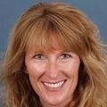 Deborah Krichbaum Real Estate Agent at Hometown Advantage