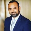 Alfred Zamudio Real Estate Agent at Intero Real Estate Services