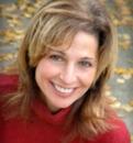 Tamara Goldman Real Estate Agent at Pacific Union International