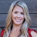 Lisa Dorcich Real Estate Agent at Casa Divina Real Estate