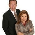 Jerry Yutronich Real Estate Agent at Re/max Palos Verdes Realty
