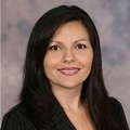 Cynthia Zaragoza Real Estate Agent at Century 21 Town and Country