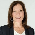 Sandra Zambito Real Estate Agent at Big Block Realty