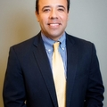 Javier Zapien Real Estate Agent at The Virtual Realty Group