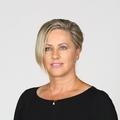 Rita Zajic Real Estate Agent at Beverly & Co. Luxury Properties