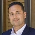 Jose Zavalza Real Estate Agent at Intero Real Estate Services