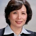 Lihong Zhong Real Estate Agent at Realty One Group - World Properties