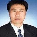 Alex Zhao Real Estate Agent at Remax 2000 Realty