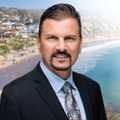 Zen Ziejewski Real Estate Agent at Keller Williams Mission Viejo