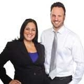 "Philip Zotti & Irene Mendoza Real Estate Agent at RE/Max All Pro ""Team Zotti"""