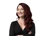 Amanda Zito Real Estate Agent at Mainstreet Realtors®