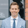 Dino Zuzic Real Estate Agent at Compass
