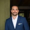Ryan Zimmerman Real Estate Agent at Wheeler Steffen Sotheby's International Realty