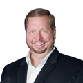 Darin Zuber Real Estate Agent at Keller Williams
