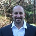 Jeff Zolot Real Estate Agent at Genesis Realty