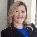 Katie Rothacker Real Estate Agent at Power of 2 Realty