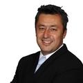 Ismar Maslic, GRI/Broker/CEO Real Estate Agent at Montalvo Realty