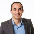 Dustin Figueroa Real Estate Agent at EHS Realty