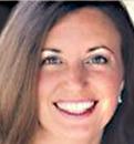 Stephanie Flahavan Real Estate Agent at Coldwell Banker