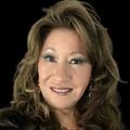 Sandy Flores Real Estate Agent at Real Estate On Demand
