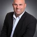 Warren Fortier Real Estate Agent at Keller Williams Realty