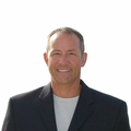 Max Folkers Real Estate Agent at RE/MAX Pacific