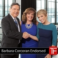 Normal barbara 20corcoran 202015 20picture 20with 20logo 20