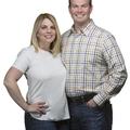 Jon & Leslie Foster Real Estate Agent at J&L Real Estate Group - EXP