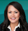 Erenie Fortney Real Estate Agent at Realty ONE Group