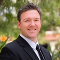 Jason Franey Real Estate Agent at Coldwell Banker Residential