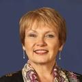 Arna Freedman Real Estate Agent at Homes of California