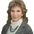 Lynne French Real Estate Agent at Compass