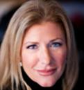 Patti Frey Real Estate Agent at Vanguard Properties