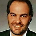 Bill Friedman Real Estate Agent at Coldwell Banker-pvista/wchestr