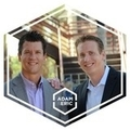 Adam Brett & Eric Urban Real Estate Agent at Reliance Real Estate Services