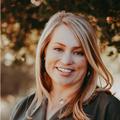Caroline Fuller Real Estate Agent at SOCO PROPERTY