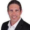 Scott Fuller Real Estate Agent at eXp Realty, founder of LeavingTheBayArea.com
