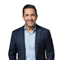 Christian Fuentes Real Estate Agent at Re/max Top Producers
