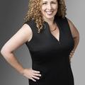 Lisa Valenzuela Real Estate Agent at Century 21 PrimeTime Realtors