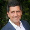 Michael Galieote Real Estate Agent at Pinnacle Estate Properties Inc.