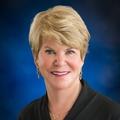 Gail Gallaudet Real Estate Agent at Hk Lane Real Estate