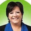 Donna Galvan Real Estate Agent at Heather Knorr, Broker