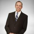 Andy Galfi Real Estate Agent at Landmark Realtors