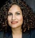 Rita Gamil Real Estate Agent at Re/max Tiffany