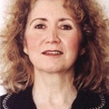 Kathy Gambero Real Estate Agent at Guarantee Real Estate