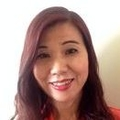 Lisa Gao Real Estate Agent at Happy Real Estate Inc