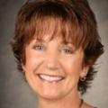 Kat Gaskins Real Estate Agent at Alain Pinel, Realtors