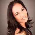 Arlene Gaspar Real Estate Agent at Ameribanker Luxury Real Estate